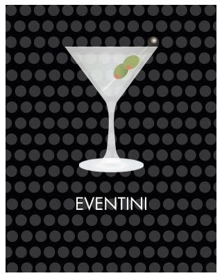 Marketingcocktail Eventini