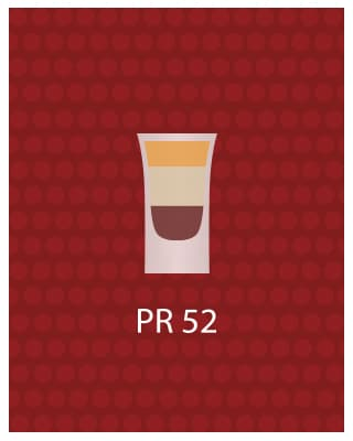 Marketingcocktail PR52