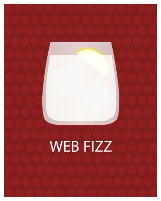 Marketingcocktail Web Fizz