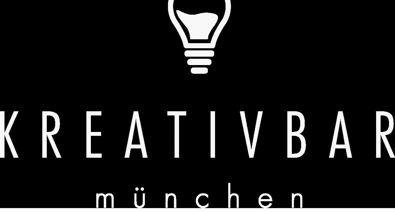 Kreativbar M?nchen Bierdeckel