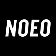 Noeo Logo